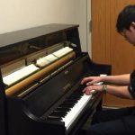 Διάσημα ringtones κινητών στο πιάνο