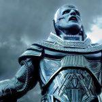 X-Men: Apocalypse (τρέιλερ)