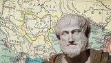 Filozofia a dielo Aristotela