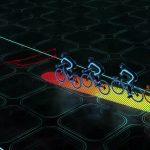 Πως κερδίζεται ένα ποδηλατικό σπριντ;