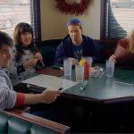 Το εστιατόριο της ζωής