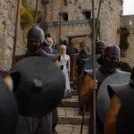 """Το επίσημο τρέιλερ για την 5η σεζόν του """"Game of Thrones"""""""
