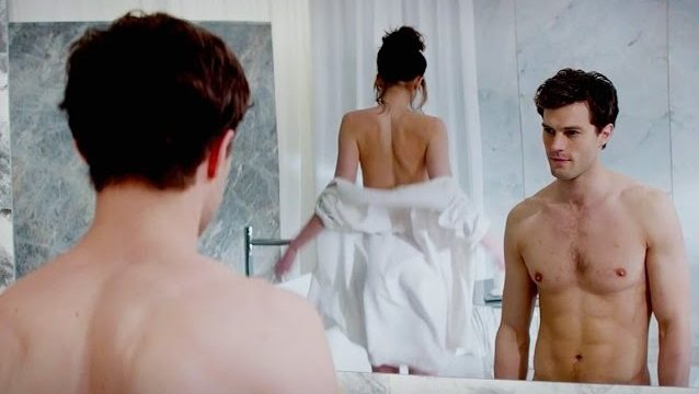 50 Shades Of Grey Full Movie Videoman