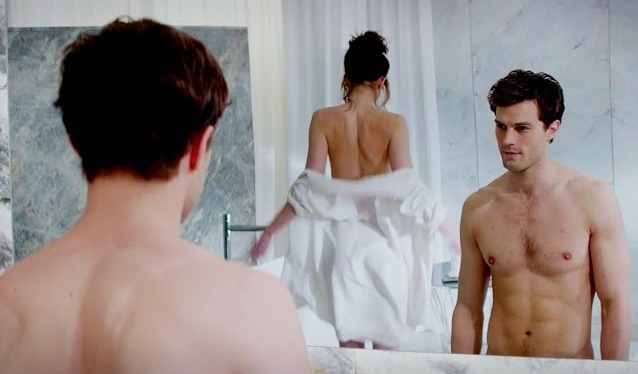 50 Shades Of Grey Unrated Online