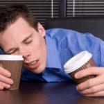 Πως ο καλός νυχτερινός ύπνος βελτιώνει τη μνήμη μας
