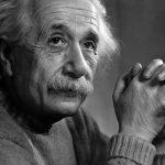 10 πράγματα που δεν ξέρατε για τον Άλμπερτ Αϊνστάιν