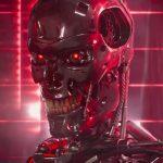 Terminator Genisys (Τρέιλερ #2)