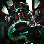Star Wars VII – The Force Awakens (Teaser #2)