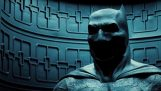 Batman vs Superman (Teaser)