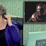 Αντιδράσεις ηλικιωμένων στα Fatalities του Mortal Kombat X