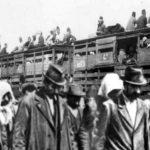 Η γενοκτονία του Ελληνισμού της Μικράς Ασίας
