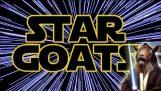 Star Goats