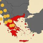 Πώς το Ευρώ προκάλεσε την ελληνική κρίση