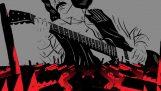 Η ιστορία της Heavy Metal ξεκινά από ένα εργατικό ατύχημα