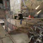 Το τρέιλερ του νέου Unreal Tournament