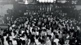 Αυτοκίνηση Club: Έτσι διασκέδαζε η Αθήνα πριν από 30 χρόνια