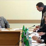 Ο Πούτιν βάζει σε τάξη τους ιδιοκτήτες εργοστασίου