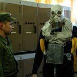 Οι ειδικές δυνάμεις της Ρωσίας, χρησιμοποιούν αυτό αντί για μπουκάλες οξυγόνου