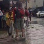 Πως να βγάλεις χρήματα κατά την διάρκεια της πλημμύρας