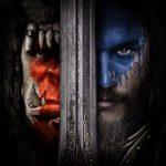 """Το πρώτο teaser της ταινίας """"Warcraft"""""""