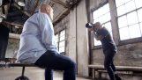 6 fotógrafos, 6 diferentes perspectivas