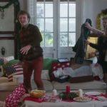 Η Χριστουγεννιάτικη διαφήμιση του PornHub