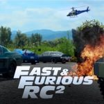 Fast & Furious RC 2