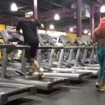 Για να μη γίνεις ρεζίλι στο γυμναστήριο