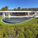 Το σπίτι των 70 εκατομμυρίων δολαρίων