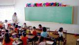 Πως η τεχνολογία μπορεί να φέρει την επανάσταση στην εκπαίδευση