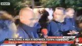 Ο Βαρουφάκης τρολάρει τους δημοσιογράφους
