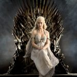 Διέρρευσε το τρέιλερ της 5ης σεζόν του Game Of Thrones