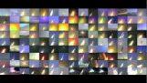 Jokaisen NASA avaruussukkula käynnistää samaan aikaan!