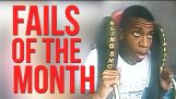 Best Fails of the Month October 2014