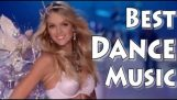 Victoria's Secret Fashion Show HD 2014, 2013, 2012, 2011, 2010 – Beste van dans-en Dubstep