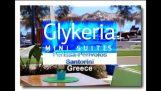best perissa beach hotels santorini
