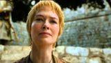 Game of Thrones Seizoen 6: Maart waanzin Promo (HBO)