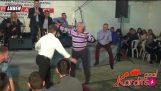Dancing with the Slavs – Macedonia is Greek