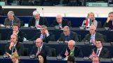 Schulz elimina Golden Dawn por Sri