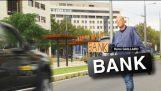 Banka (Rémi Gaillard)