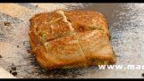 Cheese Masala toast sandwich | Street foods India
