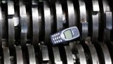 Shred of the Week: The Nokia 3310