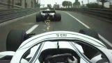 Formula 1: Επιστροφή στο μέλλον