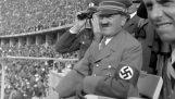 Ο Χίτλερ υπό την επήρεια ναρκωτικών;