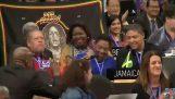 ЮНЕСКО поставя музиката към списъка на световното културно наследство Reggae