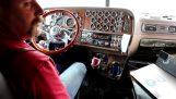 Πως αλλάζεις ταχύτητες σε ένα 18τάχυτο φορτηγό;