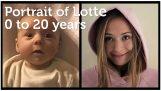 20 vuotta 5 minuuttia