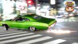 जापान में आपको कौन सी कारें मिल सकती हैं?;