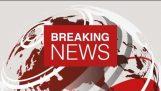 Texas Church Shooting: At least 27 dead – BBC News