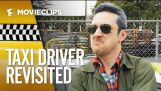 Taxi Driver Revisited (2016) – 40th Anniversary Spoof